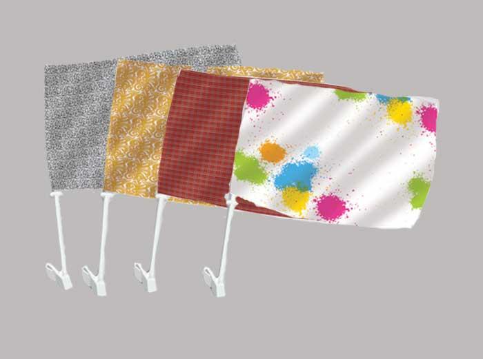 דגלי רכב